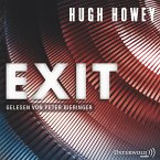 Exit / Silo Trilogie Bd.3 (MP3-Download)