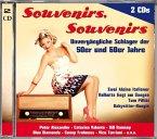 Souvenirs Souvenirs (50er & 60er Jahre)