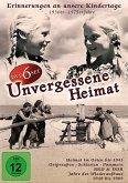 Unvergessene Heimat DVD-Box