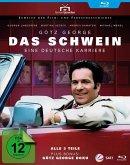 Das Schwein - Eine deutsche Karriere Fernsehjuwelen