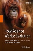 How Science Works: Evolution