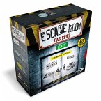 Escape Room (Spiel)