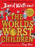 The World's Worst Children 01
