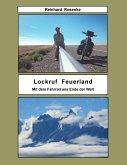 Lockruf Feuerland