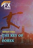 The Key of Forex (eBook, ePUB)