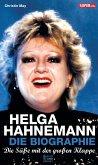 Helga Hahnemann (eBook, ePUB)
