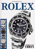 Rolex (eBook, ePUB)