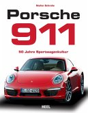 Porsche 911 (eBook, ePUB)