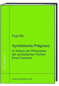 Symbolische Prägnanz - Shi, Fuqi