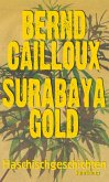 Surabaya Gold (eBook, ePUB)
