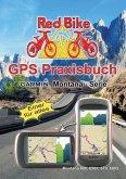 GPS Praxisbuch Garmin Montana - Serie (eBook, ePUB)