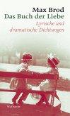 Das Buch der Liebe (eBook, ePUB)