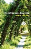 Lehrpfade im Süden Österreichs (eBook, ePUB)