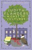 A Cast of Vultures (eBook, ePUB)