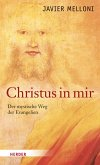 Christus in mir (eBook, ePUB)