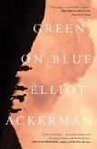 Green on Blue (eBook, ePUB)