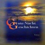 Gute Nacht Geschichten Erstens (MP3-Download)