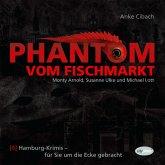 Phantom vom Fischmarkt (MP3-Download)