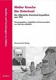 Walter Knoche: Die Osterinsel (eBook, PDF)