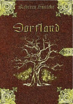 Dorfland (eBook, ePUB) - Hünicke, Rebecca