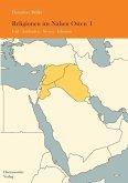 Religionen im Nahen Osten (eBook, PDF)