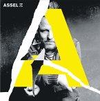 Assel Pi