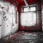 Enjian: Ein Endzeit-Hörspiel-Album (MP3-Download)