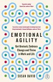 Emotional Agility (eBook, ePUB)
