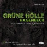 Grüne Hölle Hagenbeck (MP3-Download)