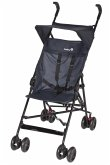 Safety 1st Peps Buggy mit Verdeck blue