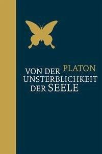 Von der Unsterblichkeit der Seele (eBook, ePUB) - Platon
