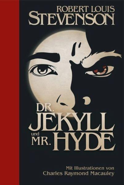 dr jekyll und mr hyde ebook epub von robert louis. Black Bedroom Furniture Sets. Home Design Ideas