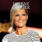 Helene Fischer (MP3-Download)