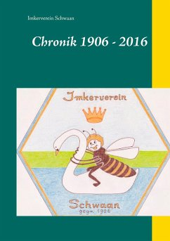 Chronik 1906 - 2016