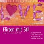 Flirten mit Stil (MP3-Download)