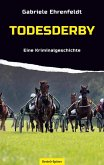 Todesderby (eBook, ePUB)
