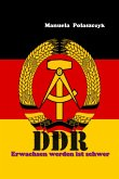 DDR (eBook, ePUB)