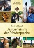 Das Geheimnis der Pferdesprache (eBook, ePUB)