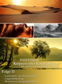 Knipsen oder Fotografieren?   Folge 11 (eBook, ePUB)