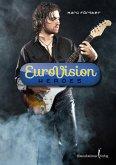 Eurovision Heroes (eBook, PDF)