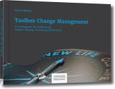 Toolbox Change Management (eBook, PDF)