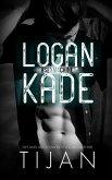 Logan Kade (Fallen Crest Series, #5.5) (eBook, ePUB)