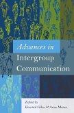 Advances in Intergroup Communication