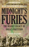 Midnight's Furies