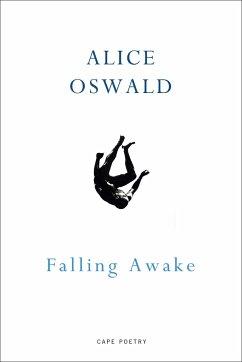 Falling Awake - Oswald, Alice