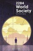 2284 World Society