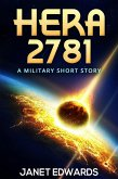 Hera 2781: A Military Short Story (eBook, ePUB)