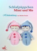 Schlafpüppchen Mimi und Mo (eBook, ePUB)