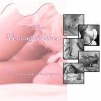 Venusglöckchen (MP3-Download)