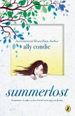 Summerlost (eBook, ePUB)